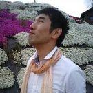 石川 哲郎