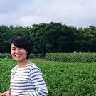 重田 友香