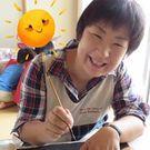 Fusako Iwanami