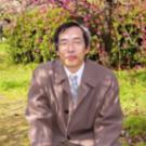 泉原勅三 グローバル世塾代表