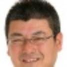 Hiromitsu  Baba