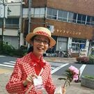 三井 香織