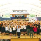 「高校生の神楽甲子園」実行委員会