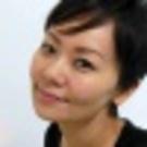Susana Sachi Nitabaru