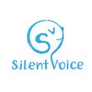 NPO法人Silent Voice