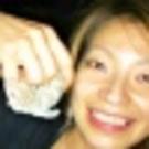 Yukino Harako