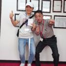武藤宏規(一般社団法人全国外国人雇用協会 理事長)