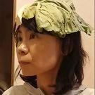Etsuko Mukaide