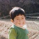 永井 宏明