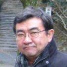 浅川 郁夫