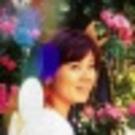 Shizuka Momozawa
