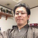 Akitomo Ohkoshi