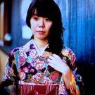 Mika Okuma Toki