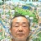 Kyoji Murakami