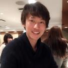 戸田 皓介