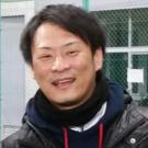山市幸大【BIGWESTCUP 事務局長】