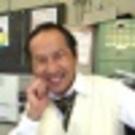 Kimito  Kurosawa