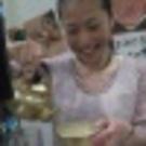 Mikako Ogawa
