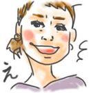 Migiwa Shozen