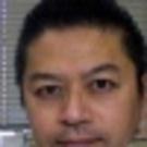 Tagayasu Naito