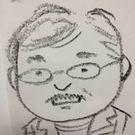 草山 太郎