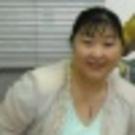 Mayumi  Ashizawa