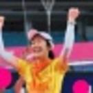 Kazuko Kawasaki