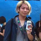 Jun Hayashi