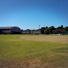 銚子スポーツタウン代理受付