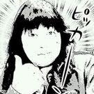 Satomi Shoji