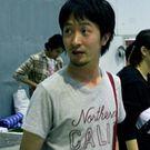 Mario Yoshino