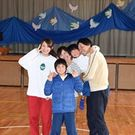 Hasegawa Yukino