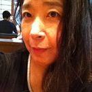 Chiako Okumura