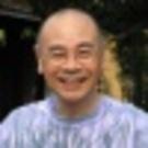Shimizu Shusei