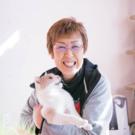 一般社団法人『MOKOん家』 代表 寺谷 朋子