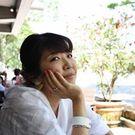 Nanako Kitaura