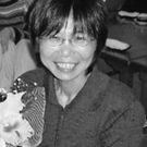 内田 彰子