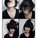 Kuni Yoko