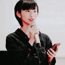 鎌田 あみ(福岡県・高校3年生)