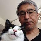 尾崎 文雄