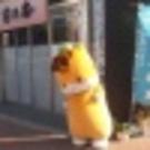 Koji Onishi