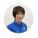 株式会社エルファロ 女将 佐々木里子