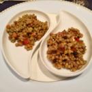 ANNA'S CHOICE イタリア 特選食材