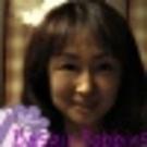 Noriko Ikeda