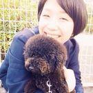 Ayumi Iwata