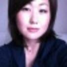 Rina Ishino