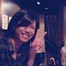 石川 紀子