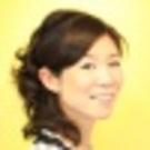 Hatsuka Sanno