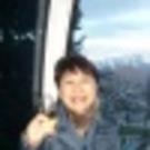 Hiroko Yanagawa