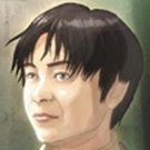 Kaoru Kobayashi